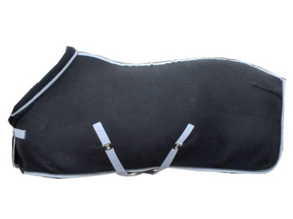 9986-Xth-Stable-rug-basic