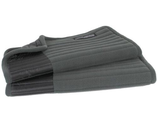 9993-Mm-Bandage-Pads-II
