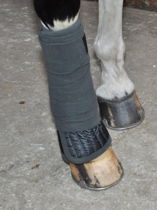 9993-Mm-Bandagepads-Fleece-Bandage