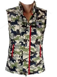 Camouvest-for-open