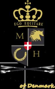 Mink-Horse-Logo_Horisontal_Transparent_500x800