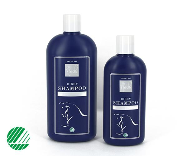 Digby Shampoo2-p