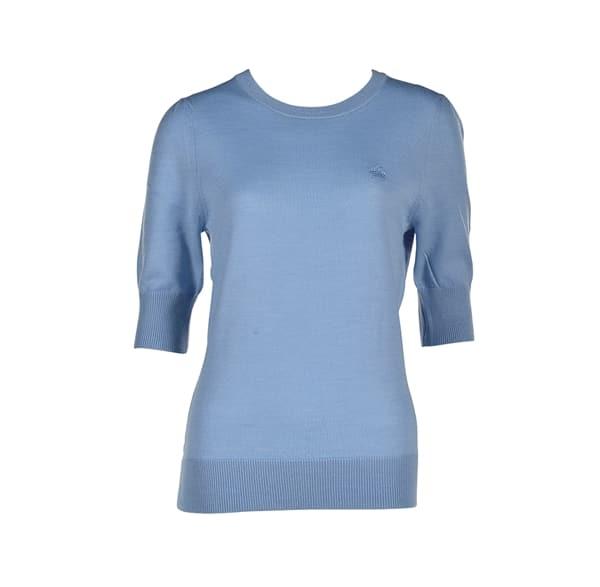 U-Neck blue_1-p