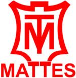 Mattes lammeskind