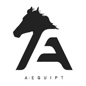 AEquipt Logo