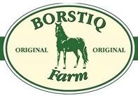 Borstiq Farm