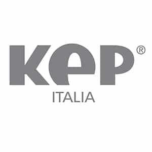 Kep_logo