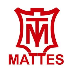 Mattes_300x300