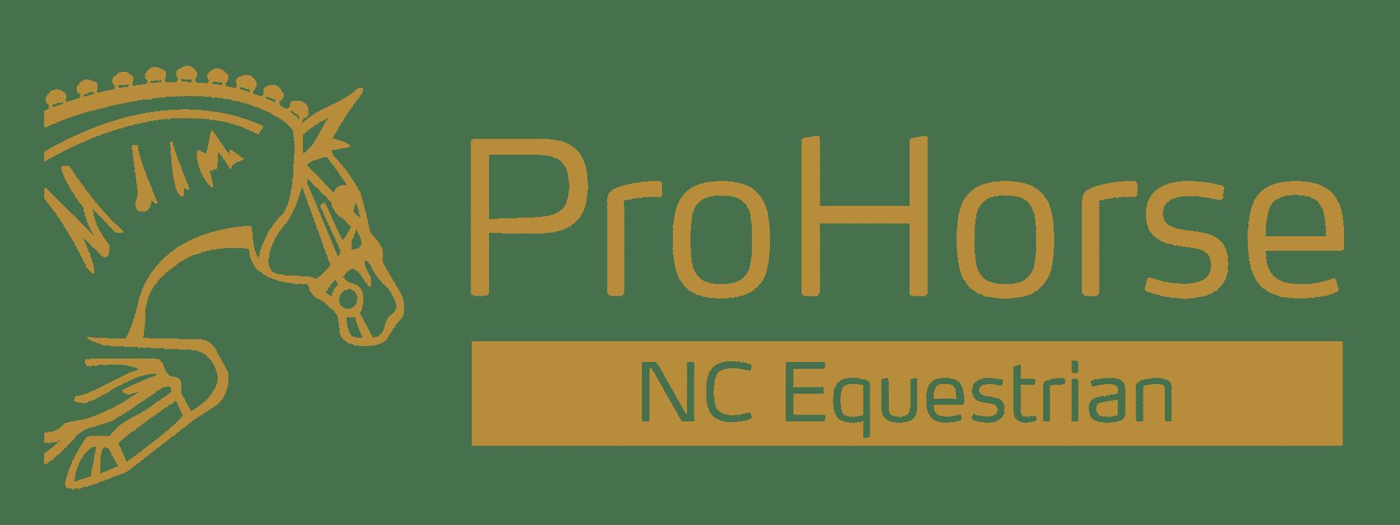 Prohorse.dk