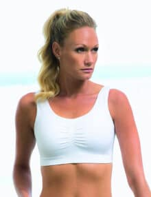 Mountain Horse Adrienne Sports Bra