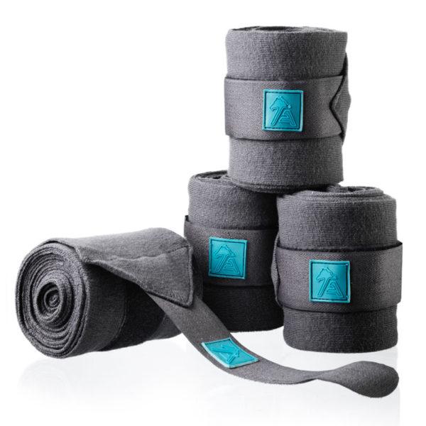 AEquipt Bandager