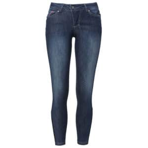 Mountain Horse Bella Denim Ridebukser