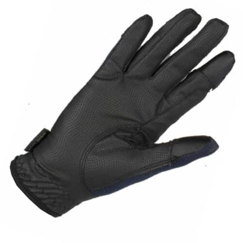 Mink Horse Breeze Handsker