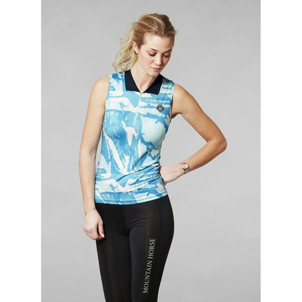 Mountain Horse Breeze Singlet