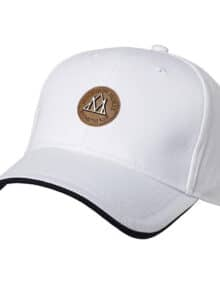 Mountain Horse Cap