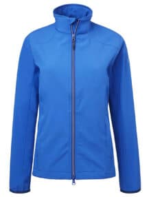 Mountain Horse Cruise Softshell jakke