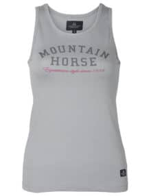 Mountain Horse Ease Tanktop