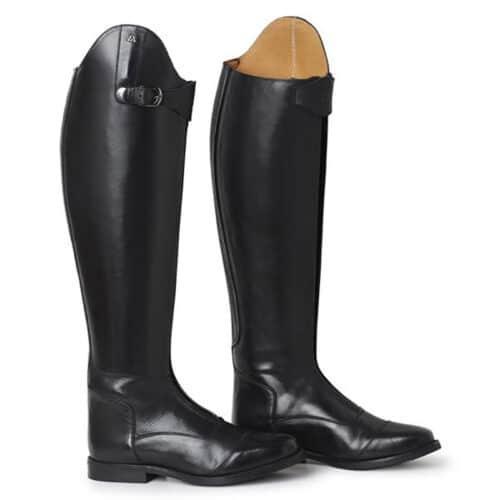 Mountain Horse Estelle Ridestøvler