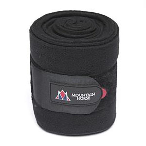 Mountain Horse bandager