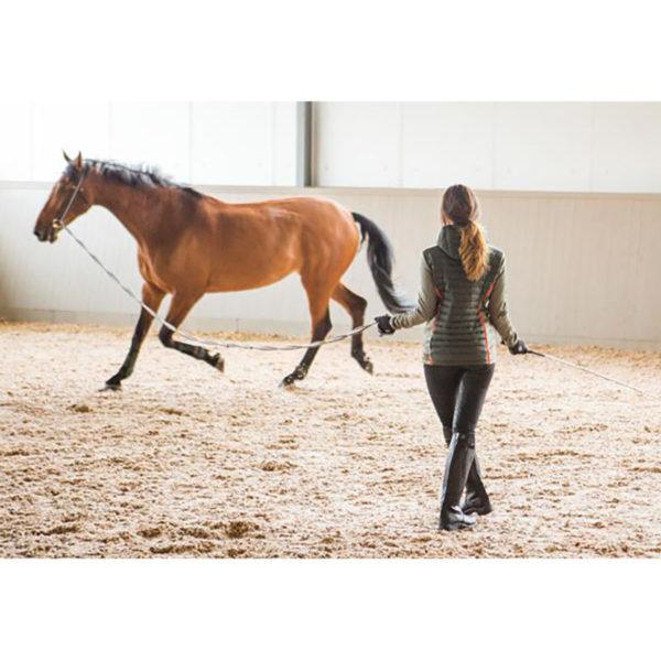 Mountain Horse Montana Jakke