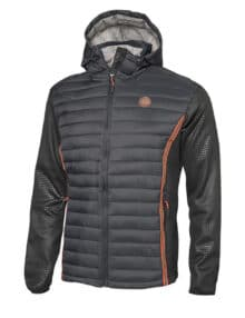 Mountain Horse Montana Jacket Men