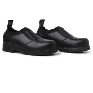 Mountain Horse Protective Loafer