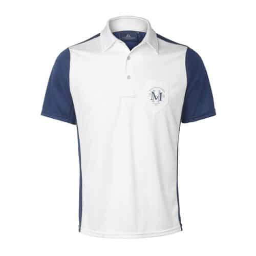 Mountain Horse Scott Top