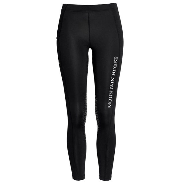 Mountain Horse Sienna Ride tights