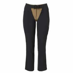 Mountain Horse Softshell Chaps
