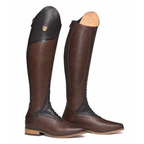 Mountain Horse Sovereign Ridestøvler