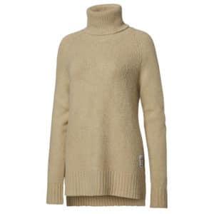 Mountain Horse Tiffany Sweater
