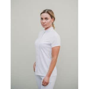 AEquipt Irina Stævneskjorte