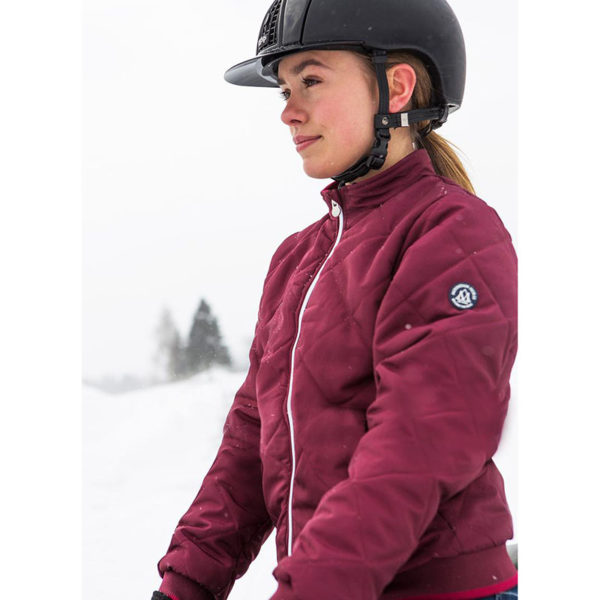 Mountain Horse Audrey Jakke