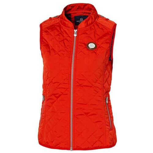 Mountain Horse Capriol Vest