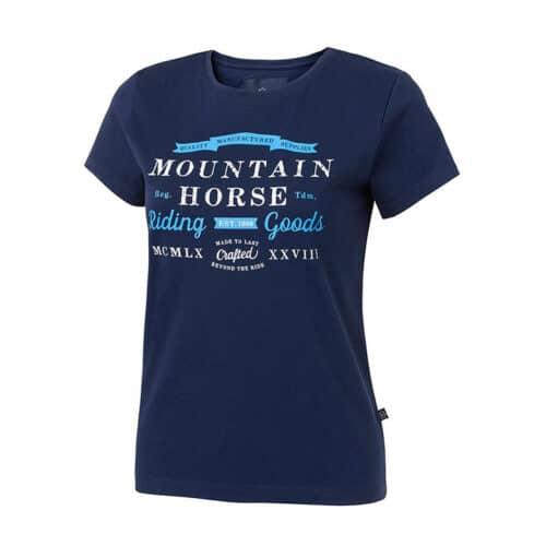 Mountain Horse Joyce T-shirt