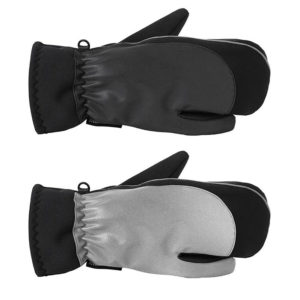 Mountain Horse Reflective Triplex Handsker