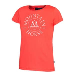Mountain Horse Sandy Kind T-shirt Junior