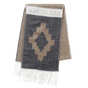 Mountain Horse Tara Tørklæde