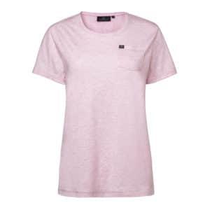 Mountain Horse Tone T-shirt