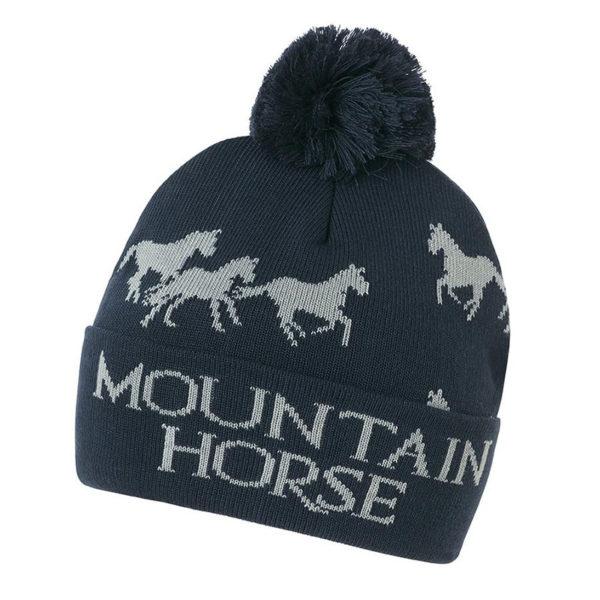 Mountain Horse Wild Horses Hue Junior