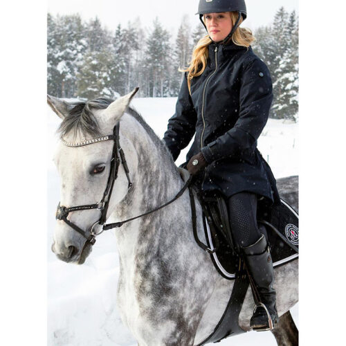 Mountain Horse Wintertide Parka