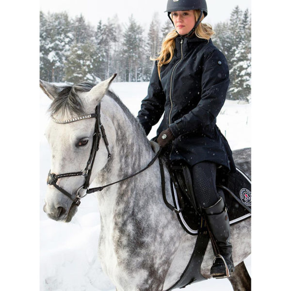Mountain Horse Wintertide Parka