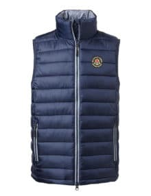 Mountain Horse Ambassador Vest Junior
