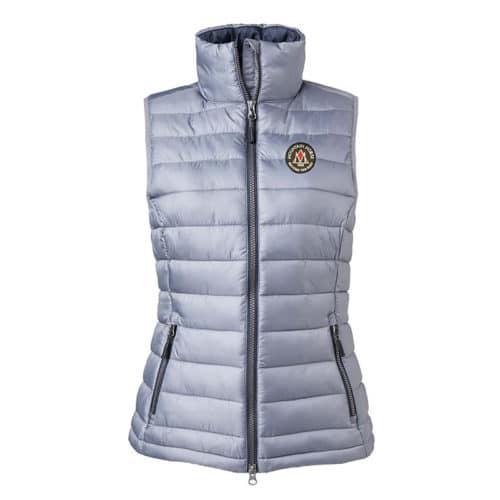 Mountain Horse Ambassador Vest