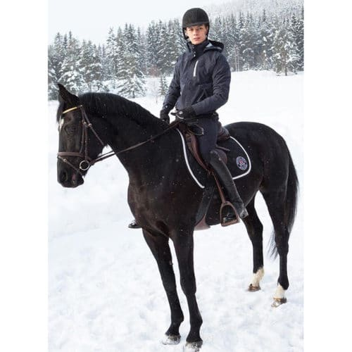 Mountain Horse Crest Jakke