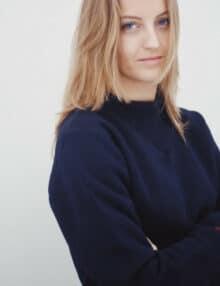 AEquipt Nuna Sweater