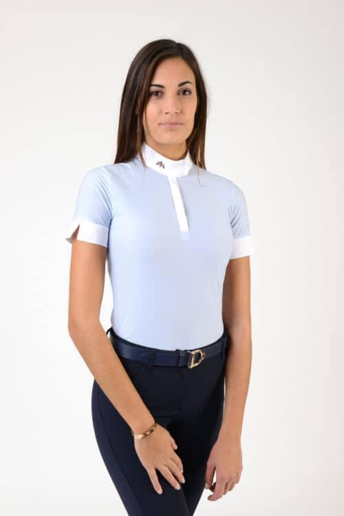 Makebe Benedetta Polo Shirt