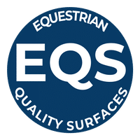 Equestrian Quality Surface