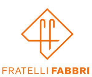 Fratelli Fabbri