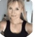 Jeanette Manthy Buhl Jørgensen
